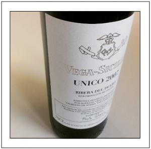 Unico2007
