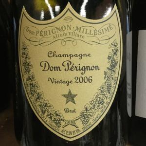 dom-perignon-2006
