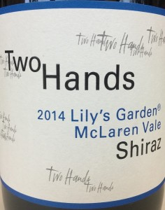 two-hands-lilys-2014