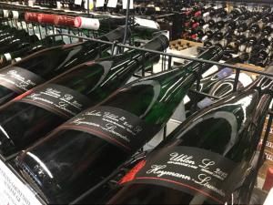 heymann loewenstein wines