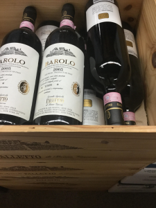 Giacosa 05 and cases 1