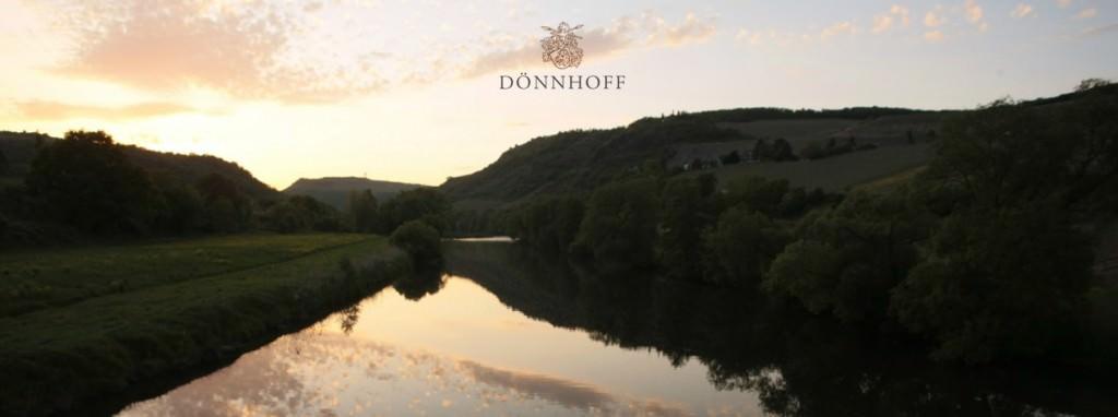 donnhoff5