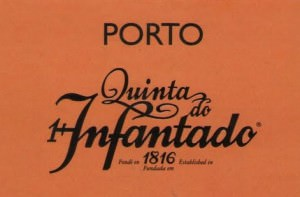 quinta-do-infantado-tawny-port label