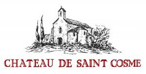 saintcosme logo